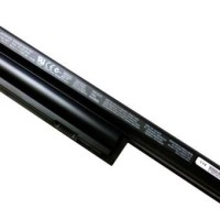Baterai Sony Vaio Original VGP-BPL26, VGP-BPS26, VGP-BP