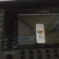 Flashdisk style dan lagu uktuk keyboard yamaha volume 2