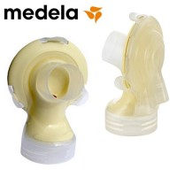 harga Konektor Medela Swing Maxi Connector Freestyle Tokopedia.com