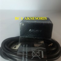 TRAVEL CHARGER SONY ORIGINAL 100% EP880/ EP881 + KD