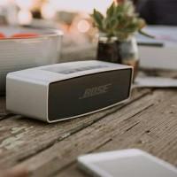 Jual Speaker Bluetooth Bose Soundlink Murah