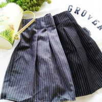 Jual Zara Pencil Skirt / Pensil Skirt / Rok Pensil flare wanita Murah