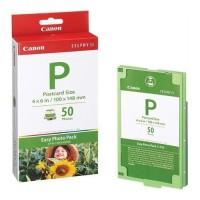 Canon Easy Photo Pack E-P50