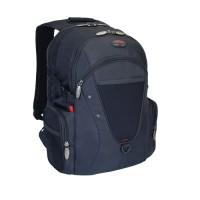 """Targus TSB229AP - 15.6"""" Targus Revolution Expedition Backpack Tas Lapt"""