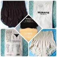 Celana Pelangsing - Munafie Slimming Pant