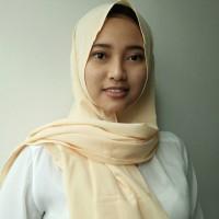 pashmina diamond crepe italiano rawis - pasmina -hijab-jilbab-kerudung