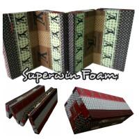 harga Kasur Lipat Busa Super Inoac No.4(120x200x10) Garansi 10th Tokopedia.com