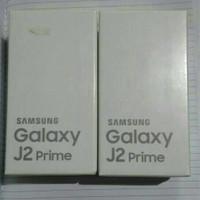 Hp Samsung Galaxy J2 prime SM-G532