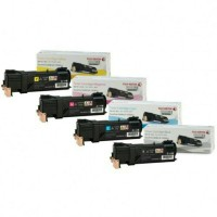 Fuji Xerox Docuprint CP305d, CM305df Toner Cartridge Colour Original