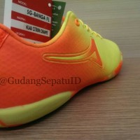 harga Sepatu Futsal Ardiles Banga Fl Tokopedia.com