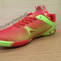 harga Sepatu Futsal/sepatu Sepakbola Ardiles Meglio Fl Tokopedia.com