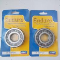 Bearing C3 SKF Enduro 63/22