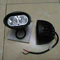 LED CREE OWL 20WATT