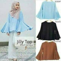 jilly top