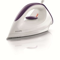 Hand Iron Philips Affinia GC-160 / Setrika Philips / Gosokan Philips