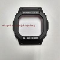 Bezel Casio G-Shock G-5600E-1 (3160), GW-M5600-1, GW-M5610-1