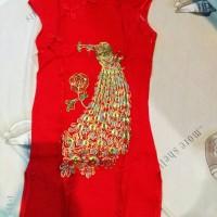 Jual Baju Anak Imlek Style Murah
