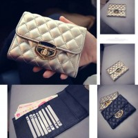 DM736 dompet import / dompet korea / wallet.