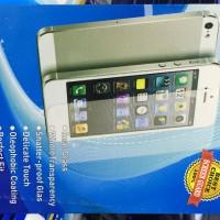 Antiglare Samsung Z2 (Anti Minyak/Antigores/Gores/Glare/Tizen)