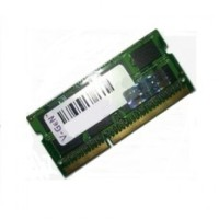 V-GeN SO-DIMM DDR3 PC10600 / PC12800 8GB Low Voltage