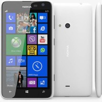Nokia Lumia 625 Garansi Resmi SEGEL