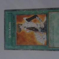 Jual Kartu Yugioh Paket Character Card Murah