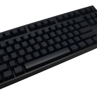 Mechanical Keyboard Leopold FC750R Navy PBT (Brown Cherry MX)