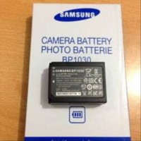 Samsung BP 1030 baterai For NX200 NX210 NX1000 NX1100 NX300 bp1030