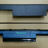 Baterai Laptop Acer Aspire E1-421,E1-431,E1-471,E1-521,E1-531,V3-471g