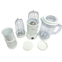 harga Heles HL-683 blender serbaguna/Food Processor Heles multi fungsi Tokopedia.com
