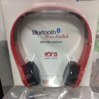Ebro Bluetooth Headset BH-05
