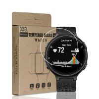 Tempered Glass For Garmin Forerunner 235 Screen Protector Guard