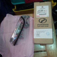 sen spion all new sirion ori 1pc #superauto daihatsu pmk .