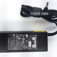 Charger Adaptor ID card printer Fargo DTC1250E  24V-3.42A