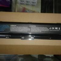 Baterai Toshiba Satellite A200 A205 L200 M200 M205 - PA