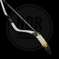 Busur Horse Bow/Korean bow Nomad Zenith by Freddie Archery