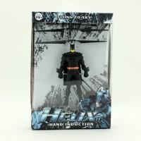 Mainan Terbang / Flying To Sky : Batman