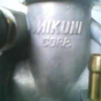 harga Karburator Rx100 Mikuni Tokopedia.com