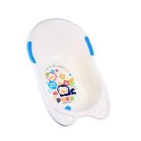 Jual GOJEK! Puku Baby Bath Tub 17011 XL Extra Large Bak Mandi Anak Jumbo Murah