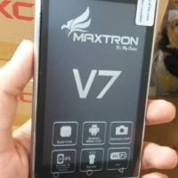hp android xiaomi redmi 3 pro versi maxtron dual sim