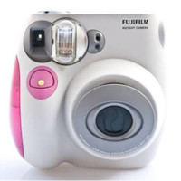 polaroid instax 7s kamera