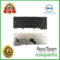 ORIGINAL Keyboard DELL Latitude E6230 E6320 E6420 Series GRNS 3 BLN