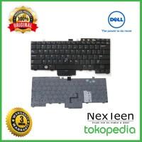 ORIGINAL Keyboard DELL Latitude E5410 E5510 E6400 E6410 E6500 M2400