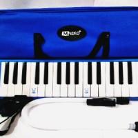 Jual Alat Musik Piano Pianika PROMO MURAH Murah