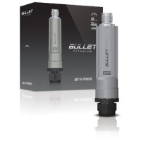 harga Ubiquiti Bullet M2-ti Tokopedia.com