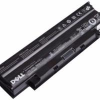 Yss Baterai Laptop Dell Vostro Series / Dell Inspiron 13R 14R 15R 17R N