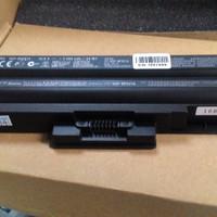 GOOD SALE Original Baterai Laptop Sony VAIO VGN-FW11, SR CS FW M S Ser