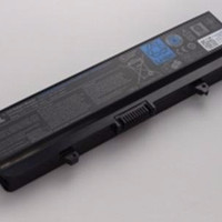BIG SALE Baterai Laptop DELL Inspiron 1440N, 1750N, Series / Vostro Ser