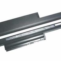 OPEN PROMO Battery Batre Baterai Laptop Sony Vaio E Series, PCG, SONY