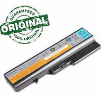1 Baterai Laptop Lenovo G460. Z460. V370. V470. V570. B470. B570. Z570